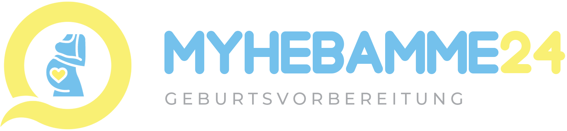 MyHebamme24 Geburtsvorbereitung
