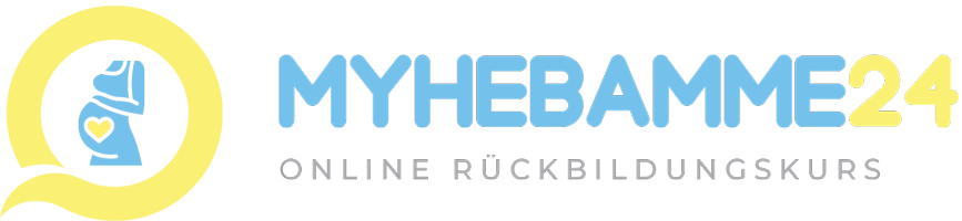 MyHebamme24 online Rückbildungskurs