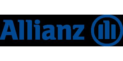 Allianz Krankenkasse