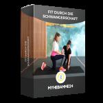 Fitnessskurs